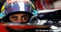 ブエミ「納得できること」中国GP2日目 thumbnail