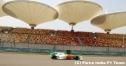 リウッツィ「何があろうとも攻め続ける」中国GP2日目 thumbnail