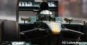 コバライネン「いいレースになるはず」中国GP2日目 thumbnail