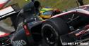 セナ「レースで力強い走りをできる」中国GP2日目 thumbnail