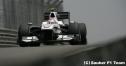 可夢偉「ポイントを取れたはず」中国GP決勝 thumbnail