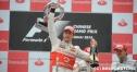 ブリヂストンの2010年中国GP決勝レポート thumbnail