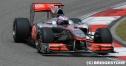 バトン「F1で最高の勝利」中国GP決勝 thumbnail