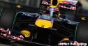 ウェバー「速さがなかった」中国GP決勝 thumbnail
