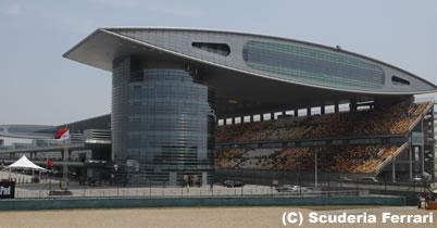 F1の貨物、ヨーロッパへの帰還は未定 thumbnail