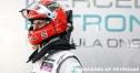 シューマッハを擁護する元F1ドライバーたち thumbnail