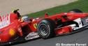 マックス・モズレー、再びフェラーリを非難 thumbnail