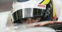 デ・ラ・ロサ、母国GPでの飛躍に期待 thumbnail