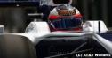 ヒュルケンベルグ、バリチェロの速さに驚く thumbnail