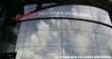 マクラーレン、ライドハイト調整システムでのFIAの対応を批判 thumbnail