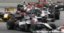 F1携帯サイト、各グランプリ決勝のドライバー別全ラップタイム掲載中 thumbnail
