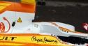 フェラーリとルノー、1億2000万円のKERSを提案 thumbnail
