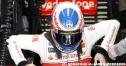 バトン「とても楽しいコース」スペインGPプレビュー thumbnail