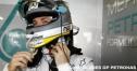 ロズベルグ「表彰台フィニッシュを続けていきたい」スペインGPプレビュー thumbnail