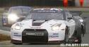 GT-R、FIA GT1第2戦で優勝 thumbnail
