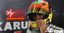 チャンドック「チームのモチベーションは高い」スペインGPプレビュー thumbnail