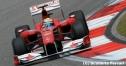 フェラーリ、エンジンの設計変更を認められる thumbnail