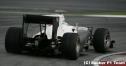 ザウバー、スペインGPで修正版エンジンを使えず? thumbnail