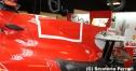 フェラーリ、バーコードを削除 thumbnail