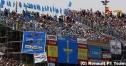 フェラーリ、青いアロンソTシャツを発売 thumbnail
