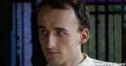 クビサ、フェラーリとのオプションにサインか? thumbnail