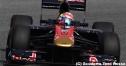ブエミ「完全に満足できていない」スペインGP1日目 thumbnail
