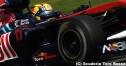 アルグエルスアリ「まだポテンシャルがある」スペインGP1日目 thumbnail