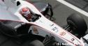 可夢偉「全体的にはかなり満足」スペインGP1日目 thumbnail