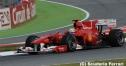 マッサ「テストのときほどクルマが良くなかった」スペインGP1日目 thumbnail