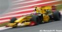ペトロフ「かなりのオーバーステア」スペインGP1日目 thumbnail