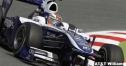 ヒュルケンベルグ「クルマの感触はかなり良かった」スペインGP1日目 thumbnail