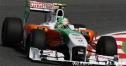リウッツィ「全体的には悪くない」スペインGP1日目 thumbnail