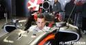 クリエン、ヒスパニアのクルマは「F1の水準に達していない」 thumbnail