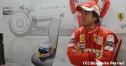 アロンソ、スペインGPでのポール獲得は「ミラクル」 thumbnail
