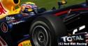 2010年スペインGP予選の詳細レポート thumbnail