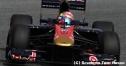 ブエミ「クラッシュせずにフィニッシュすることが目標」スペインGP2日目 thumbnail