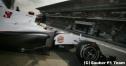 デ・ラ・ロサ「競争力がとても高くなっている」スペインGP2日目 thumbnail