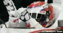 可夢偉「フィニッシュすることだけを願っています」スペインGP2日目 thumbnail