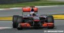 バトン「いい走りができると期待している」スペインGP2日目 thumbnail