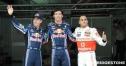 ブリヂストンの2010年スペインGP予選レポート thumbnail