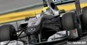 ロズベルグ「厳しい週末になっている」スペインGP2日目 thumbnail