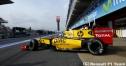 ペトロフ「今週末も僕自身とチームが進歩した」スペインGP2日目 thumbnail