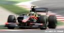 セナ「攻めていく」スペインGP2日目 thumbnail