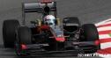 チャンドック「期待していた通り」スペインGP2日目 thumbnail