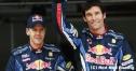 スペインGPはレッドブルの圧勝に? thumbnail