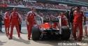 フェラーリ、より「快適」に操作できるようFダクトを改良へ thumbnail