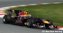 2010年スペインGPレースレポート thumbnail