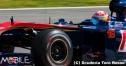 ブエミ「モナコまではたった数日」スペインGP決勝 thumbnail
