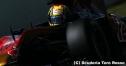 アルグエルスアリ「10位には満足」スペインGP決勝 thumbnail