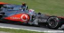 バトン「ペースを生かせなかった」スペインGP決勝 thumbnail